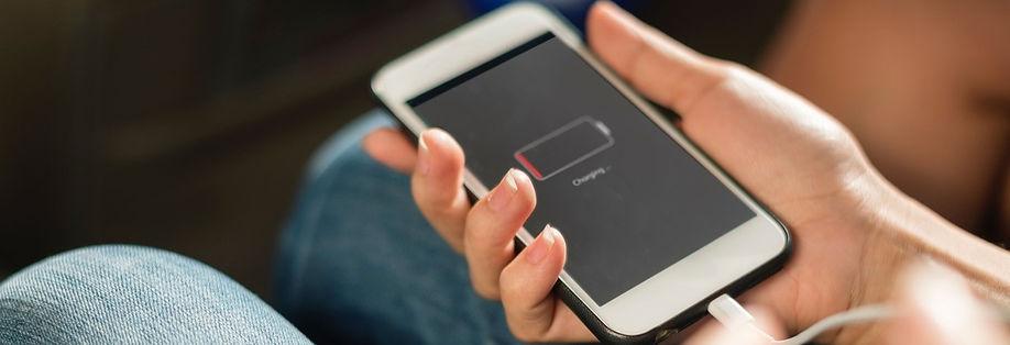 wymiana baterii iphone.jpg