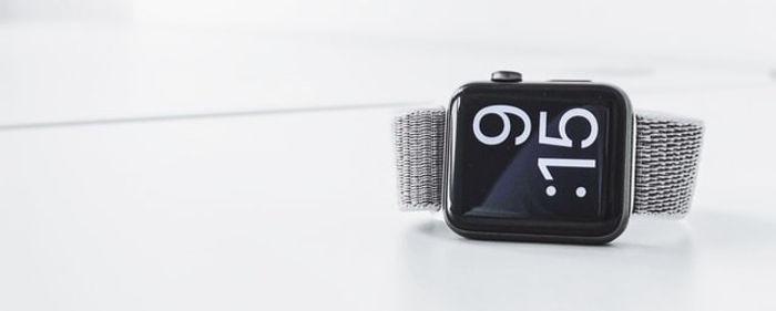 wymioana szybki apple watch.jpg