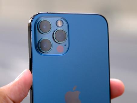 iOS 13 - co nowego?