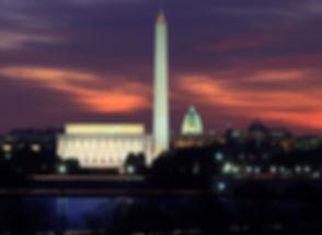 Washington DC at Dawn.jpg