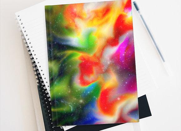 Nebula Journal
