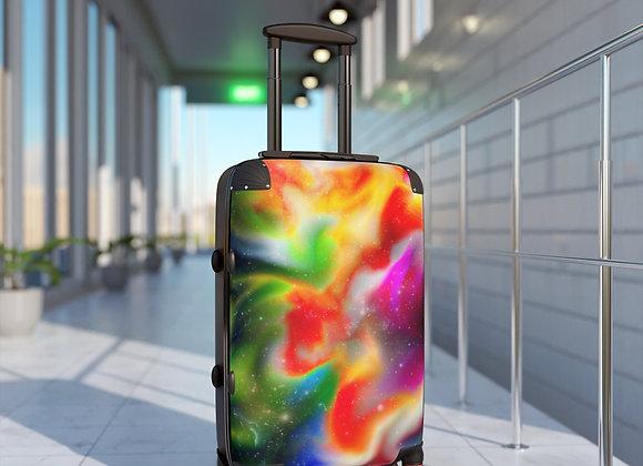 Nebula Cabin Suitcase
