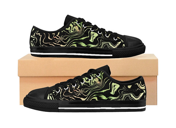 Ripple II Women's Sneakers