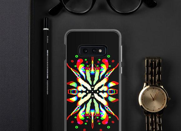 Blotto Samsung Case