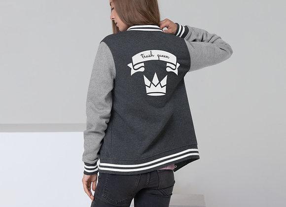 Women's Trash Queen Jacket