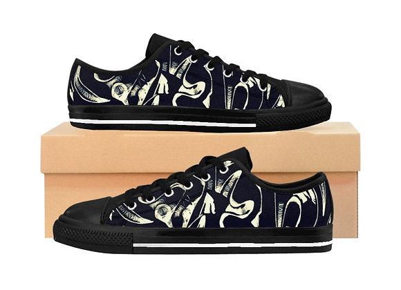 Conflict II Women's Sneakers
