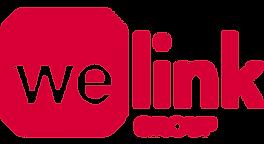 welink-logo-red.png