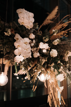 raven-and-the-rose-daylesford+melbourne-