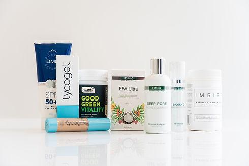 Koboku Skin Clinic-02054.jpg