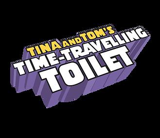 TinaTomLogo.png