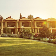 Render of the investment townhouses avaliable at Hidden Valley Country Club in Wallan Victoria