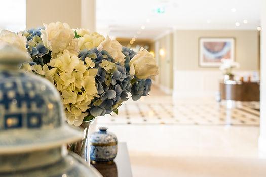 Hawthorn Reception Florals.jpg