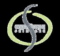 logo-organicspa.png