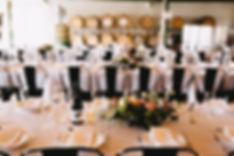 HUnter Gatherer Winery, Wedding Event Venue, Macedon Ranges