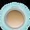 Thumbnail: Foreo UFO - Mint