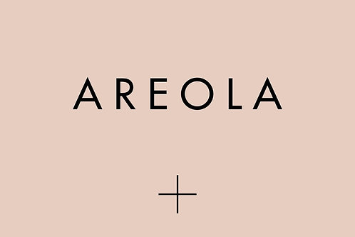 Areola Laser Treatment