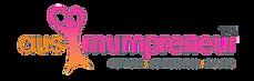 logo-AusMumpreneur-264x84.png