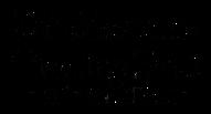 MMTP Black Logo.png