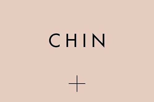 Chin Laser Treatment