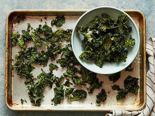 Kale - Green - 1 bunch