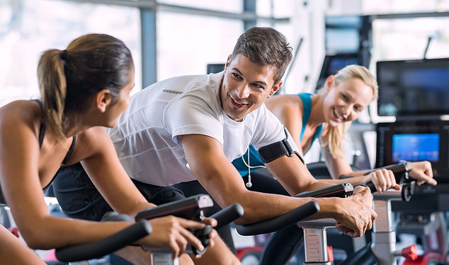 state of the art health & fitness facilities. Featuring fully equipped gym, fitness classes, indoor heated pool, tennis, bowls, pickleball & lawn games