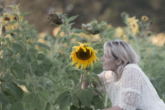 Tiffany Warner Lifestyle Photography