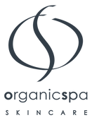 aaa_OS_Logo.png