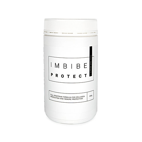 Imbibe Protect 300gm