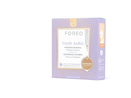 Foreo UFO Mask - Youth Junkie