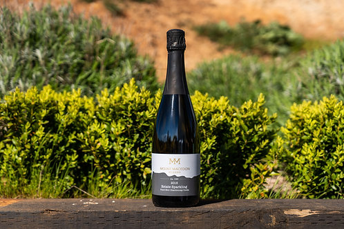 Estate Grown 2015 Sparkling Cuvèe