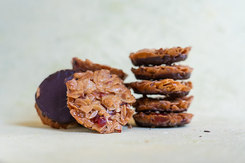Florentines from Mount Macedon Trading Post