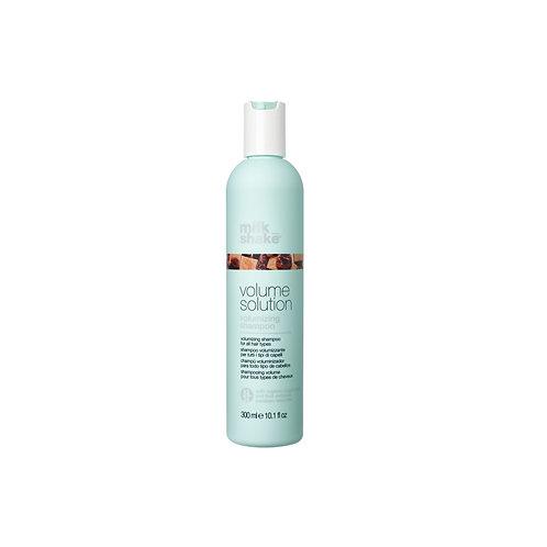 Volume Solution Shampoo