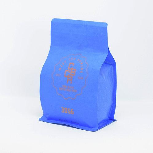 Code Black 3065 House Blend (1kg Bag)