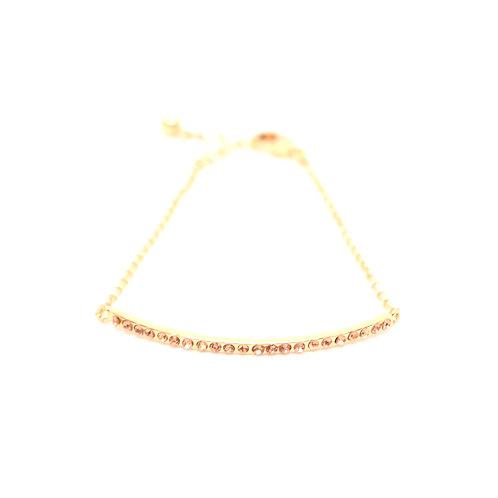 Manolita Diamante Bracelet