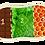 Thumbnail: 1.5 Litre tub (3 flavours)