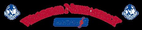 Woodend logo 1200 dpi.png