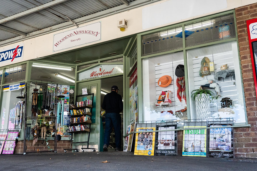 Woodend Newsagency-03385.JPG