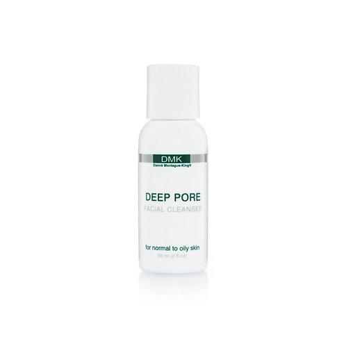 DMK Deep Pore Cleanser