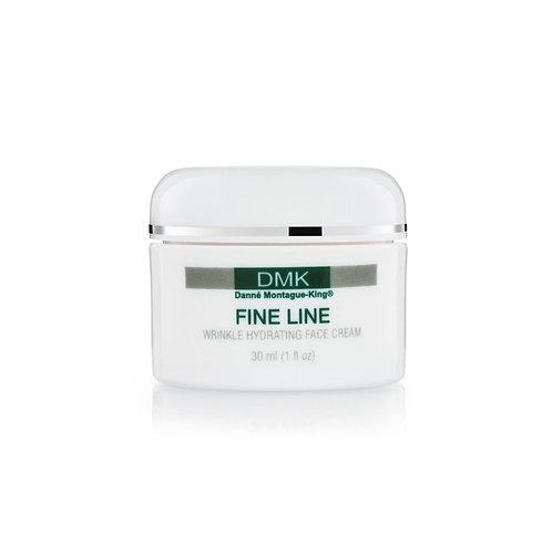 DMK Fine Line Crème