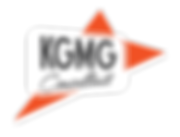 Footer icon KGMG Consultants