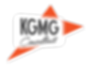 KGMG Consultants, Website Design and Bespoke Social Media.