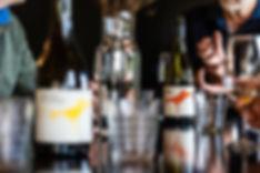 Macedon Ranges Cellar Door and Wine Tastings, Hunter-Gatherer Winery