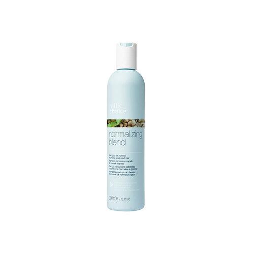 Normalising Blend Shampoo