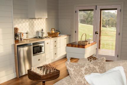 Tiffany Warner Photography Real Estate Photos