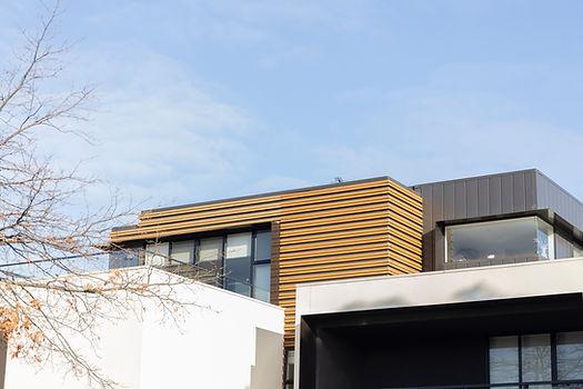 Melbourne Quantity Surveyors Residential Building Project