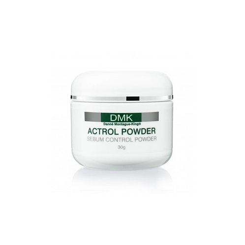 DMK Actrol Powder