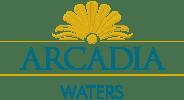 Arcadia Waters Retirement Living