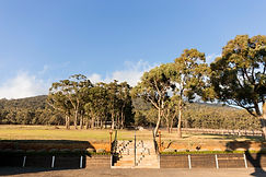 Melbourne Quantity Surveyors Landscape Building Job, Mount Macedon Winery