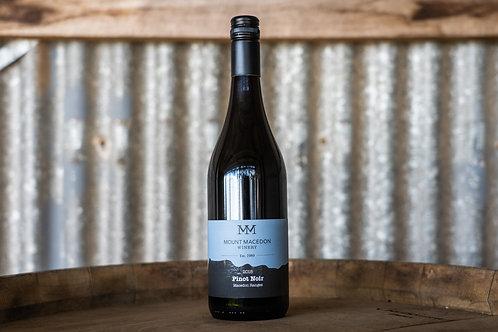 Macedon Ranges 2018 Pinot Noir