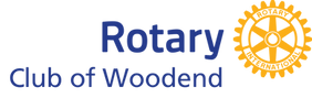Rotary Club of Woodend Logo.png